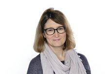 WDR, Personalratswahlen 2016,