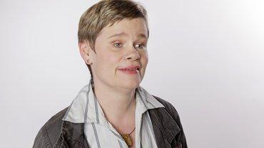 WDR, Gesa Rünker