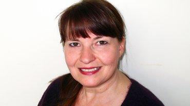 Katja Wiesenthal, WDR, Personalratswahl