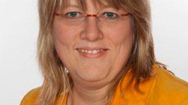 Regine Schwarz-Jansen