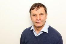 Werner Schering