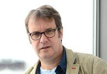 Philipp J. Bösel
