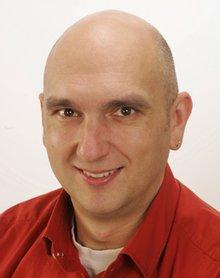 Guido Retzerau