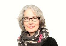 Monika Frederking