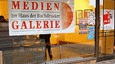 Medien-Galerie