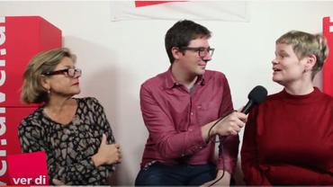 Video: Crossmedia-Honorierung WDR