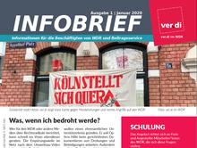 WDR, Rundfunk, Köln, WDR, Schulung, Bildung