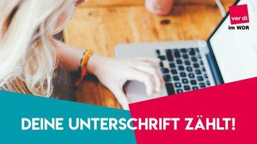 Studentische Hilfskräfte, WDR, ARD, Medien, Rundfunk, Köln, NRW