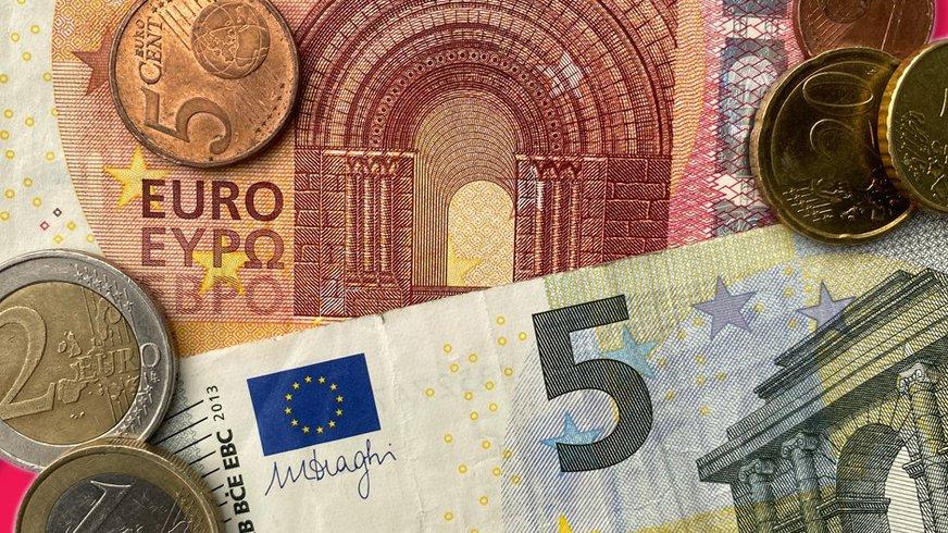 18,36 € sollte der neue Rundfunkbeitrag betragen.