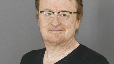 Ralf Noltensmeier